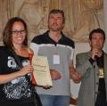 0004_consegna-attestati-17-corso-fotografico-le-gru-2012