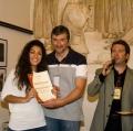 0005_consegna-attestati-17-corso-fotografico-le-gru-2012
