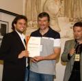 0006_consegna-attestati-17-corso-fotografico-le-gru-2012
