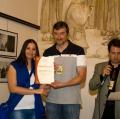 0008_consegna-attestati-17-corso-fotografico-le-gru-2012