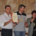 0009_consegna-attestati-17-corso-fotografico-le-gru-2012