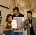 0010_consegna-attestati-17-corso-fotografico-le-gru-2012