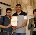0011_consegna-attestati-17-corso-fotografico-le-gru-2012