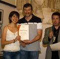 0012_consegna-attestati-17-corso-fotografico-le-gru-2012