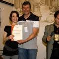 0015_consegna-attestati-17-corso-fotografico-le-gru-2012
