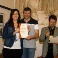 0016_consegna-attestati-17-corso-fotografico-le-gru-2012