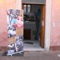 000_villa-cosentino_sede-della-mostra