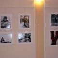 0015_le-foto-donne-viste-dalle-donne