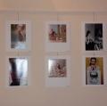0016_le-foto-donne-viste-dalle-donne