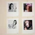 0017_le-foto-donne-viste-dalle-donne
