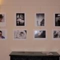 0018_le-foto-donne-viste-dalle-donne