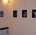 0019_le-foto-donne-viste-dalle-donne