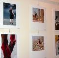 0022_le-foto-donne-viste-dalle-donne