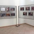 0026_mostra-vincitori-11-portfolio-2011