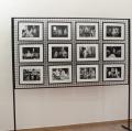 0027_mostra-vincitori-11-portfolio-2011