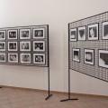 0029_mostra-vincitori-11-portfolio-2011