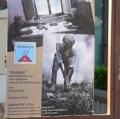 0041_mostra-nzuliddu-di-simone-aprile-e-giuseppe-la-rosa