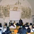 0002_la-sala-augustinus-con-il-pubblico-intervenuto