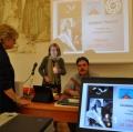 0003_preparativi-per-il-premio-le-gru-2012