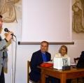 0009_lintervento-di-enzo-gabriele-leanza-sul-premio-le-gru