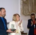 0011_la-consegna-del-premio-le-gru-a-giuliana-traverso