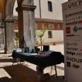 0017_lintervento-della-ditta-aproma-al-meeting