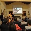 0020_12-serata-nazionale-audiovisivi-a-cura-di-ivano-bolondi