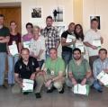0027_i-partecipanti-del-ws-con-il-master-hasselblad-daniele-barraco