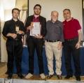 0023_sandro-bertola-vincitore-del-portfolio-premiato-da-francesco-radino