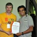 0002_consegna-attestati-ai-partecipanti-del-18-corso-di-fotografia
