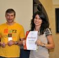 0015_consegna-attestati-ai-partecipanti-del-18-corso-di-fotografia