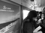 Ferdinando Portuese - Il treno bianco, in viaggio tra i sorrisi