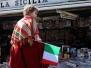 Passione Italiana - 17 Marzo 2011 a cura dei Soci