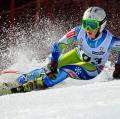 Cerrai Roberto - Slalom gigante n. 1