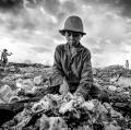 Cristaudo Roberto - Cambodia rubbish dump 3