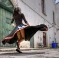 Magini Azelio - Danzatrice