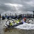 Minorello Marzio - Venice Marathon 02