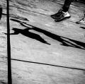Venturelli Fabiano - All'ombra del canestro 3
