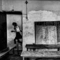 A scuola in Nepal 2 - Foto di Ivano Cheli