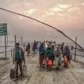 La Foto dell'Anno 2015 - Lo Presti Rosario - Allahbad, India 2013