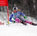 CERRAI ROBERTO - slalom gigante n°10
