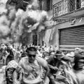 Francesco Armillotta - Adrenaline 2