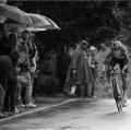 2017M5-A1-Bernini Giuseppe-Giro 2016 13