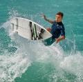 2017m16-A1- Volpi Carlo-surf2 2017