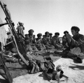 1989 Afghanistan