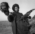1989_02_28 Afghanistan