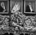 1991_02_24 Saudi Arabia