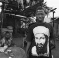 2002_10_22 Niger