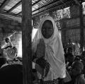 2002_10_21 Niger