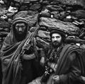 1980_10_06 Afghanistan